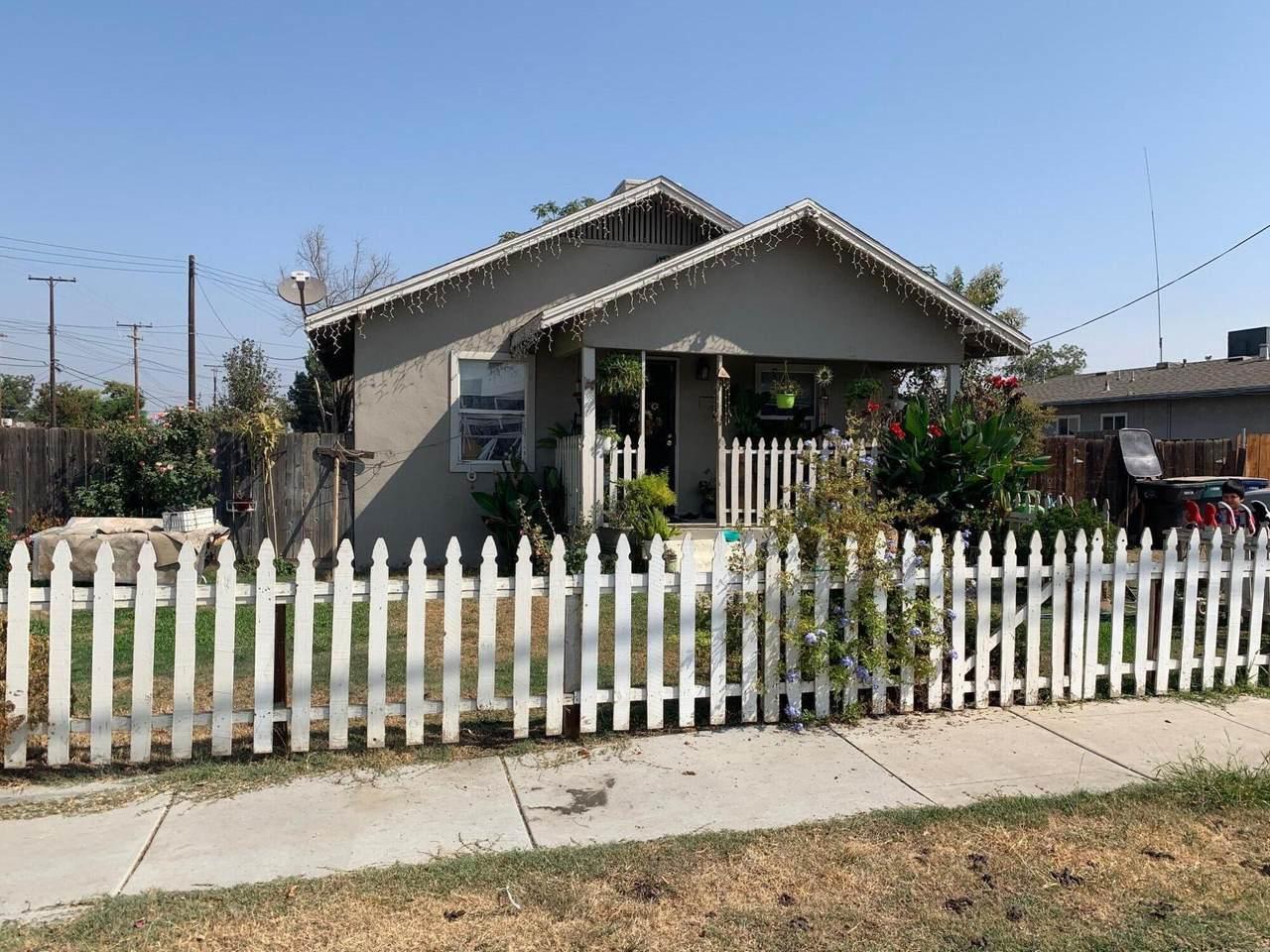 654 Sonora Avenue - Photo 1