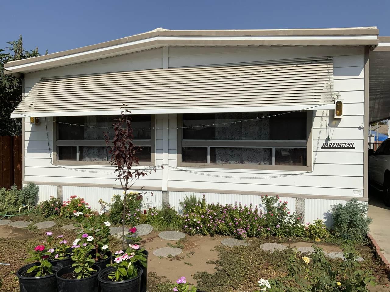 42042 Road 128 - Photo 1