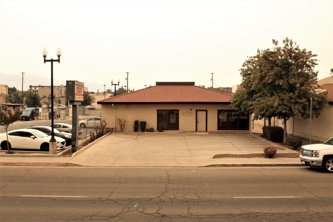 112 & 114 D Street - Photo 1