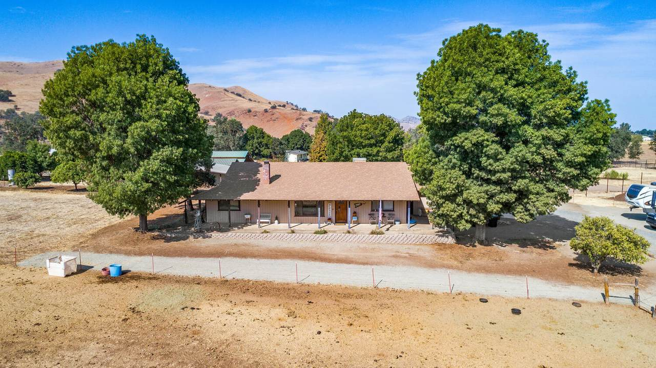 32029 Success Valley Drive - Photo 1