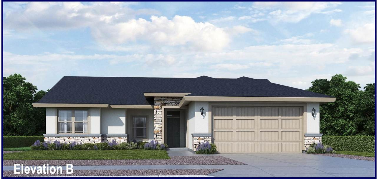 17517 Lynlee Court - Photo 1