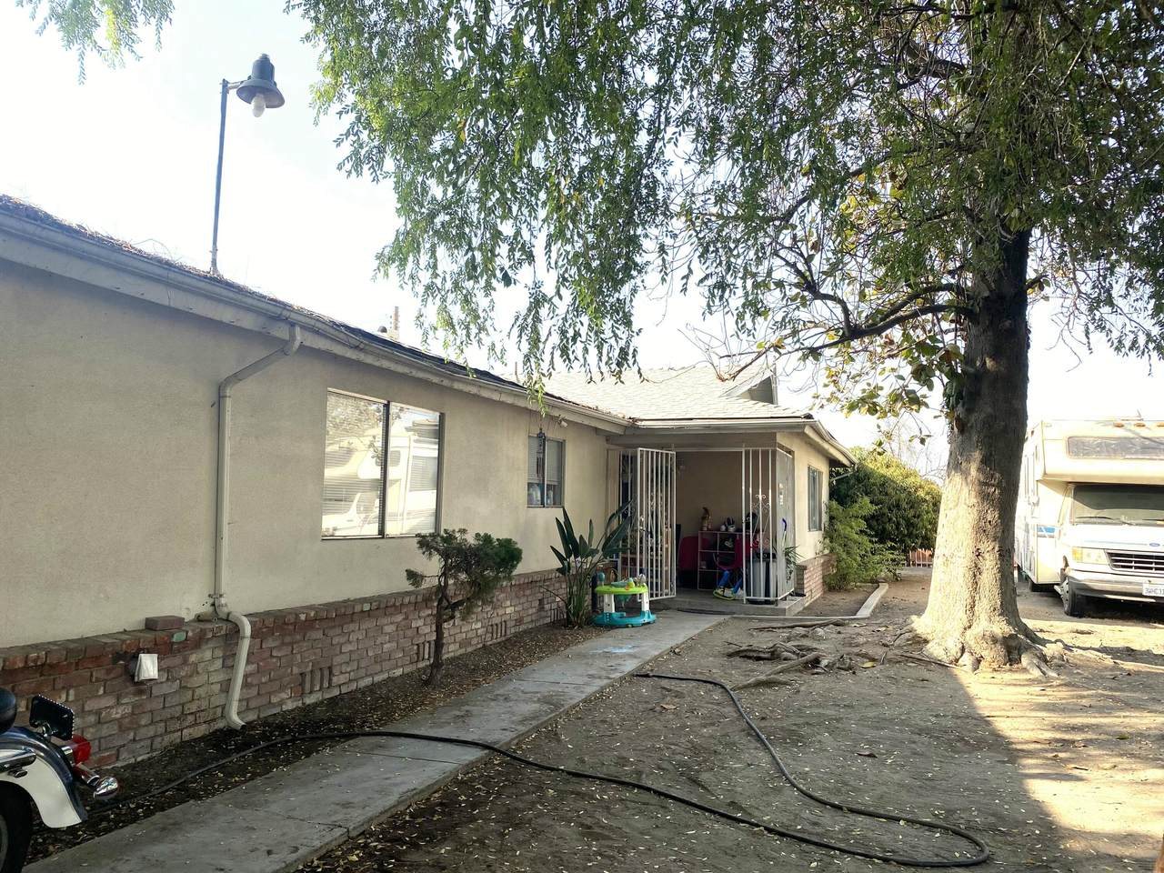 1167 Cobb Street - Photo 1