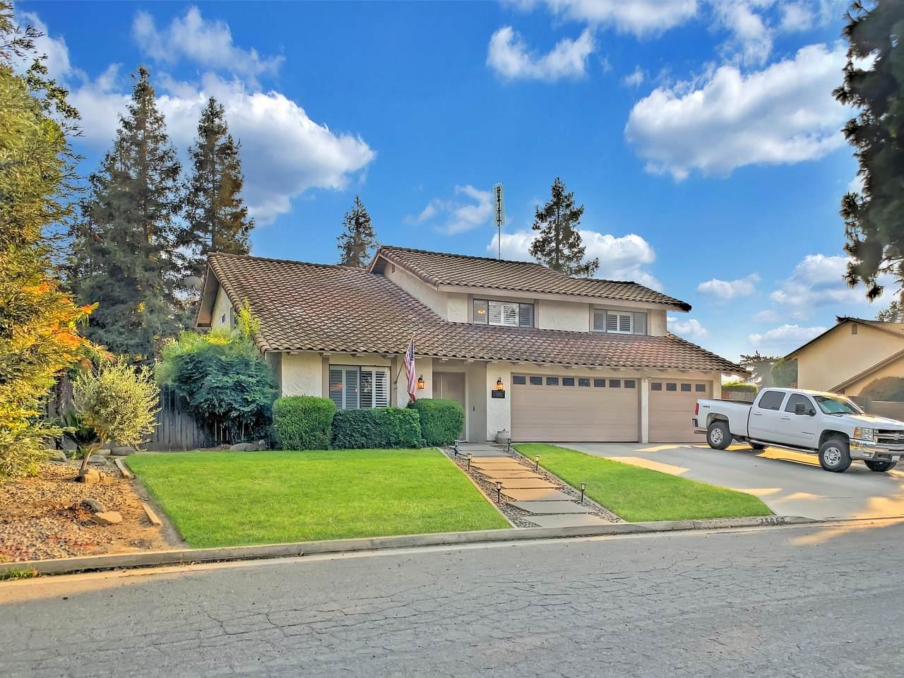 15063 Oak Ranch Drive - Photo 1