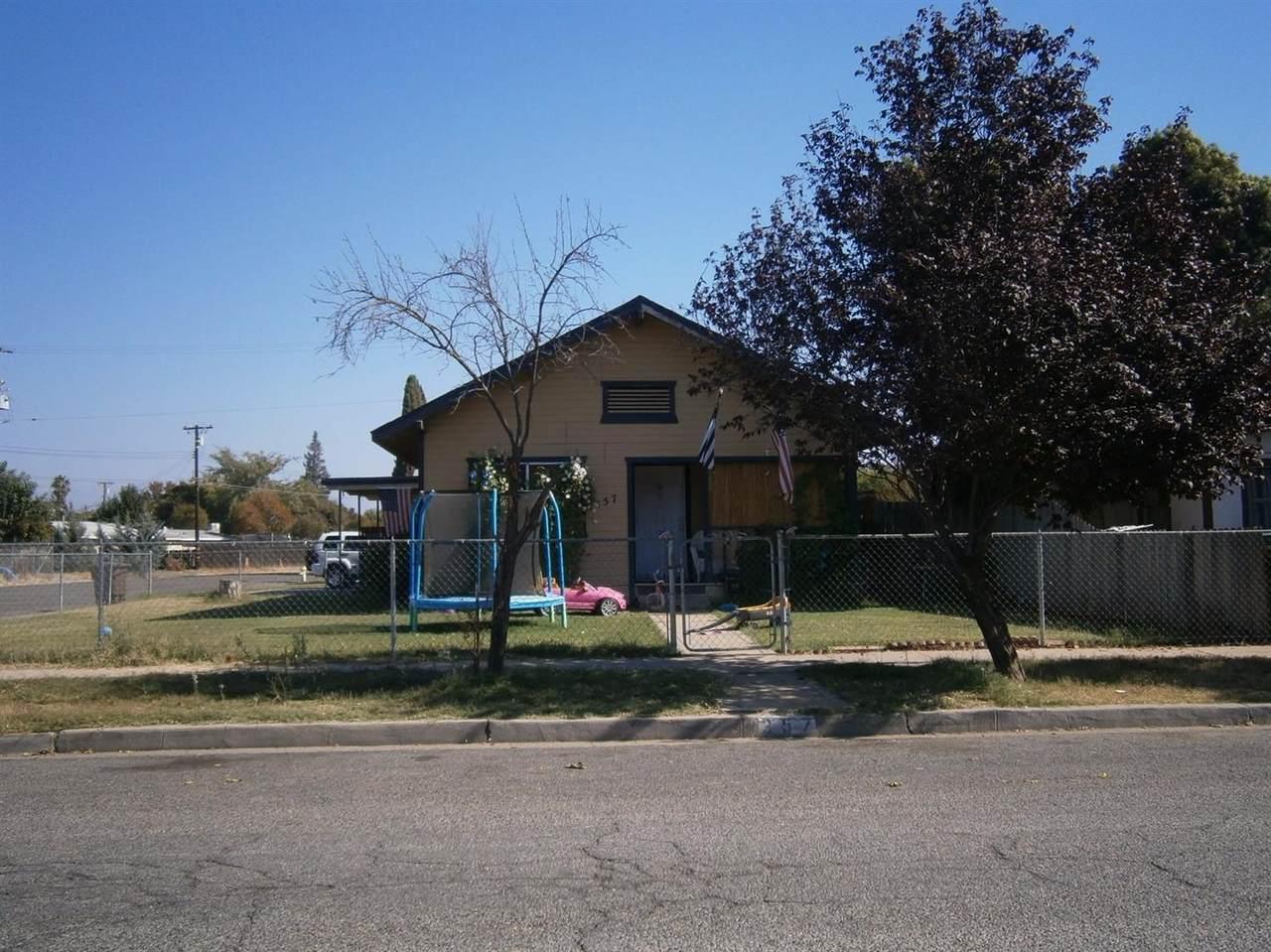 357 D Street - Photo 1