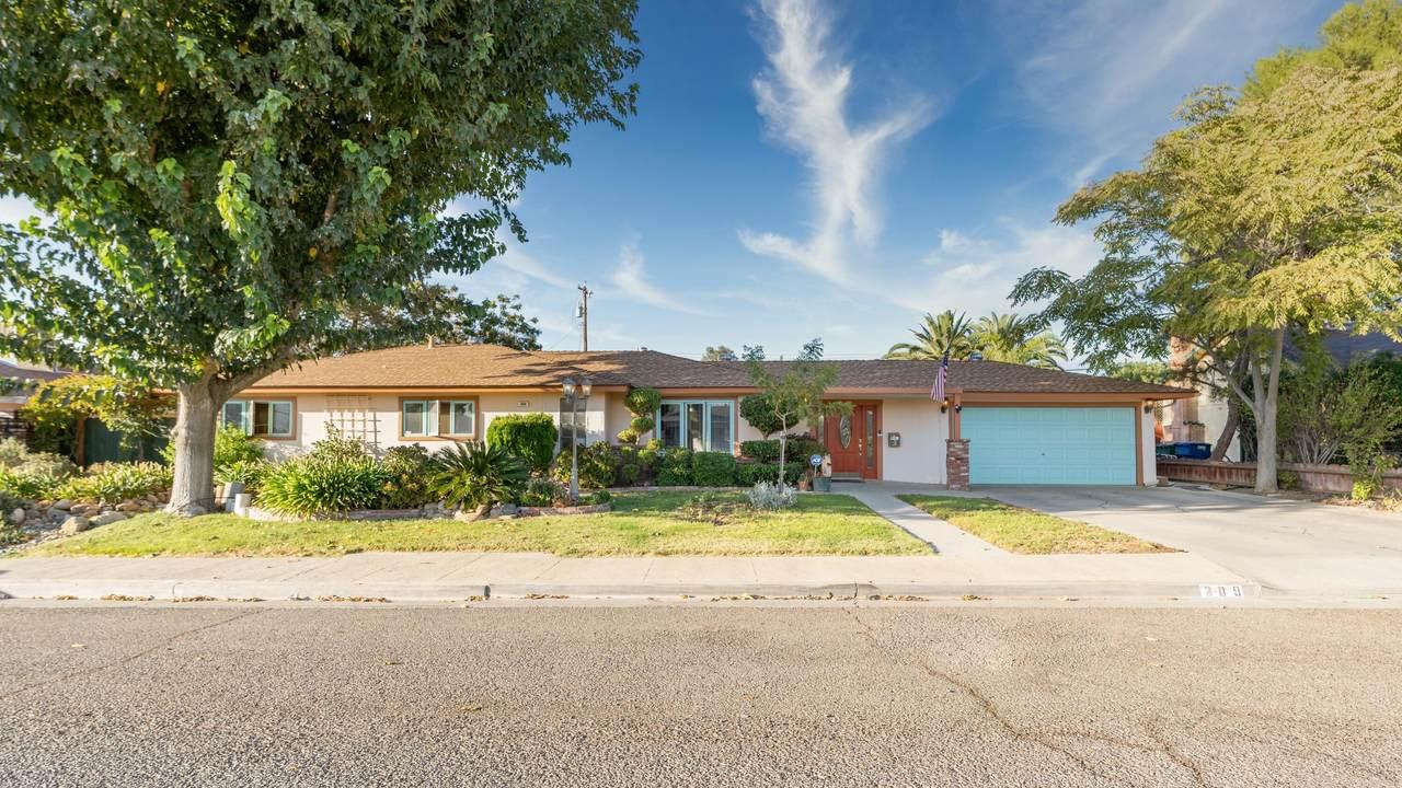 309 Santa Clara Street - Photo 1