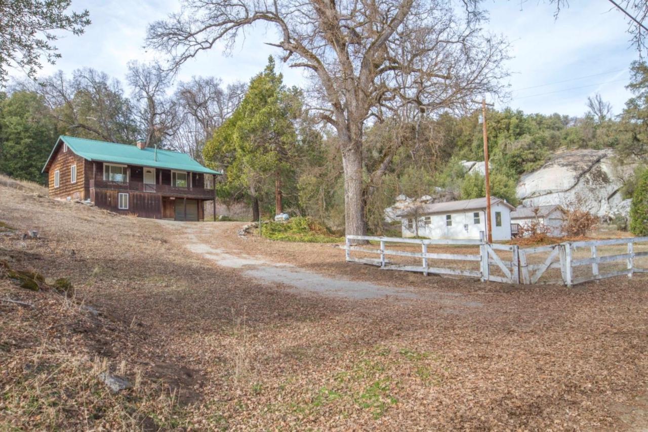 46107 Orchard Drive - Photo 1