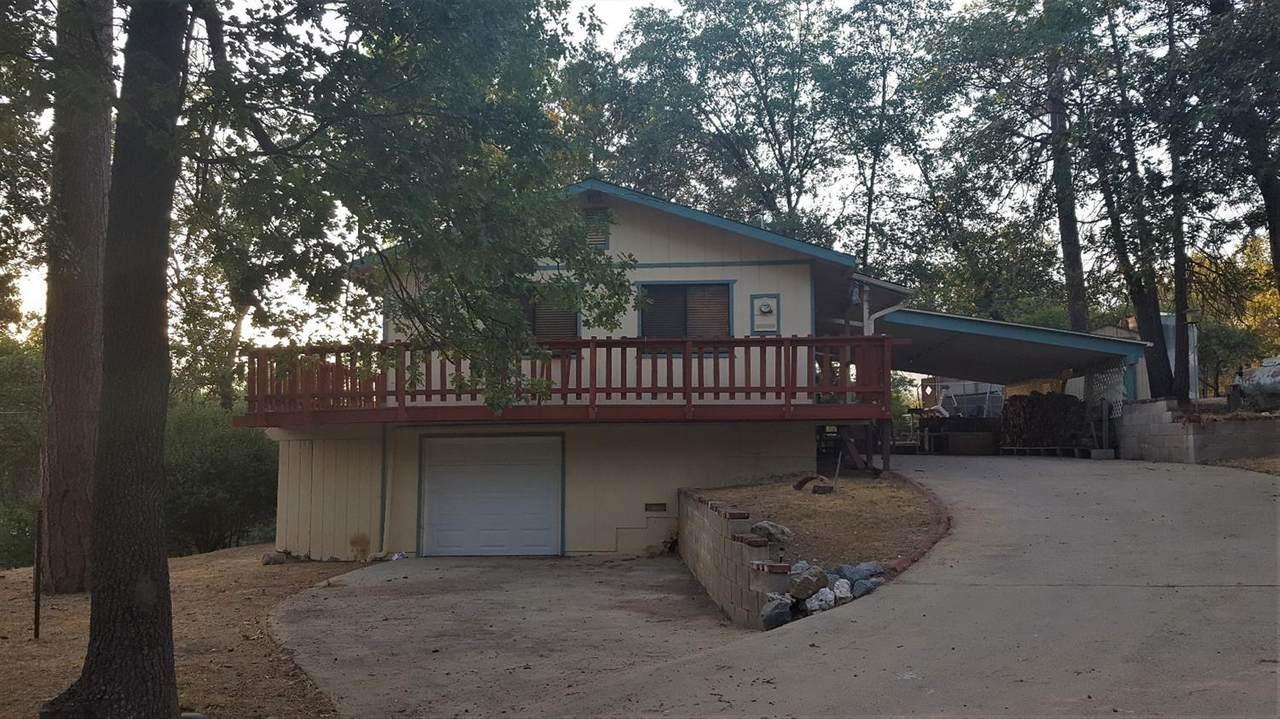 44202 Pine Flat Drive - Photo 1