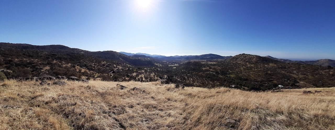 0 Panorama Lane - Photo 1