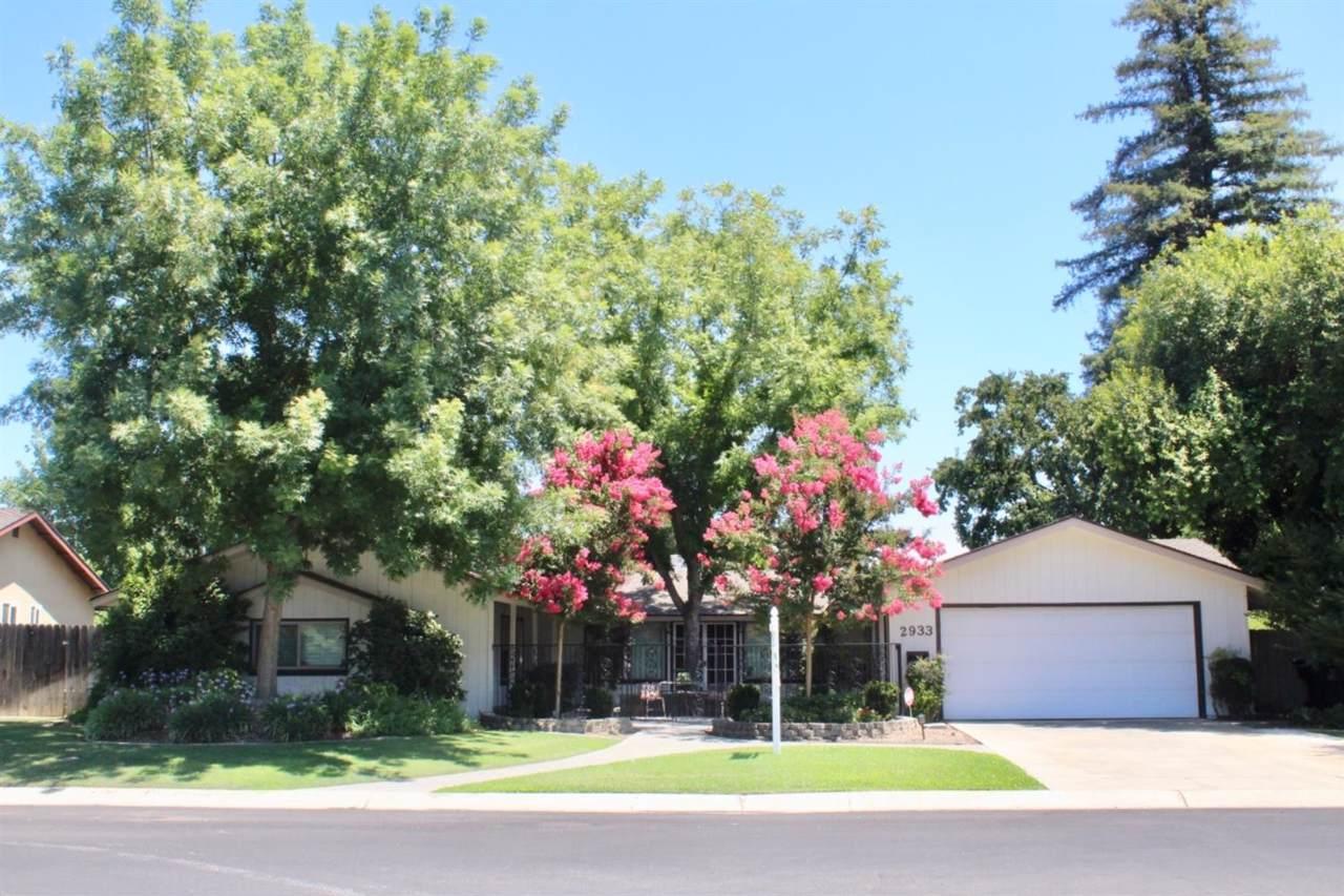 2933 Hillsdale Avenue - Photo 1