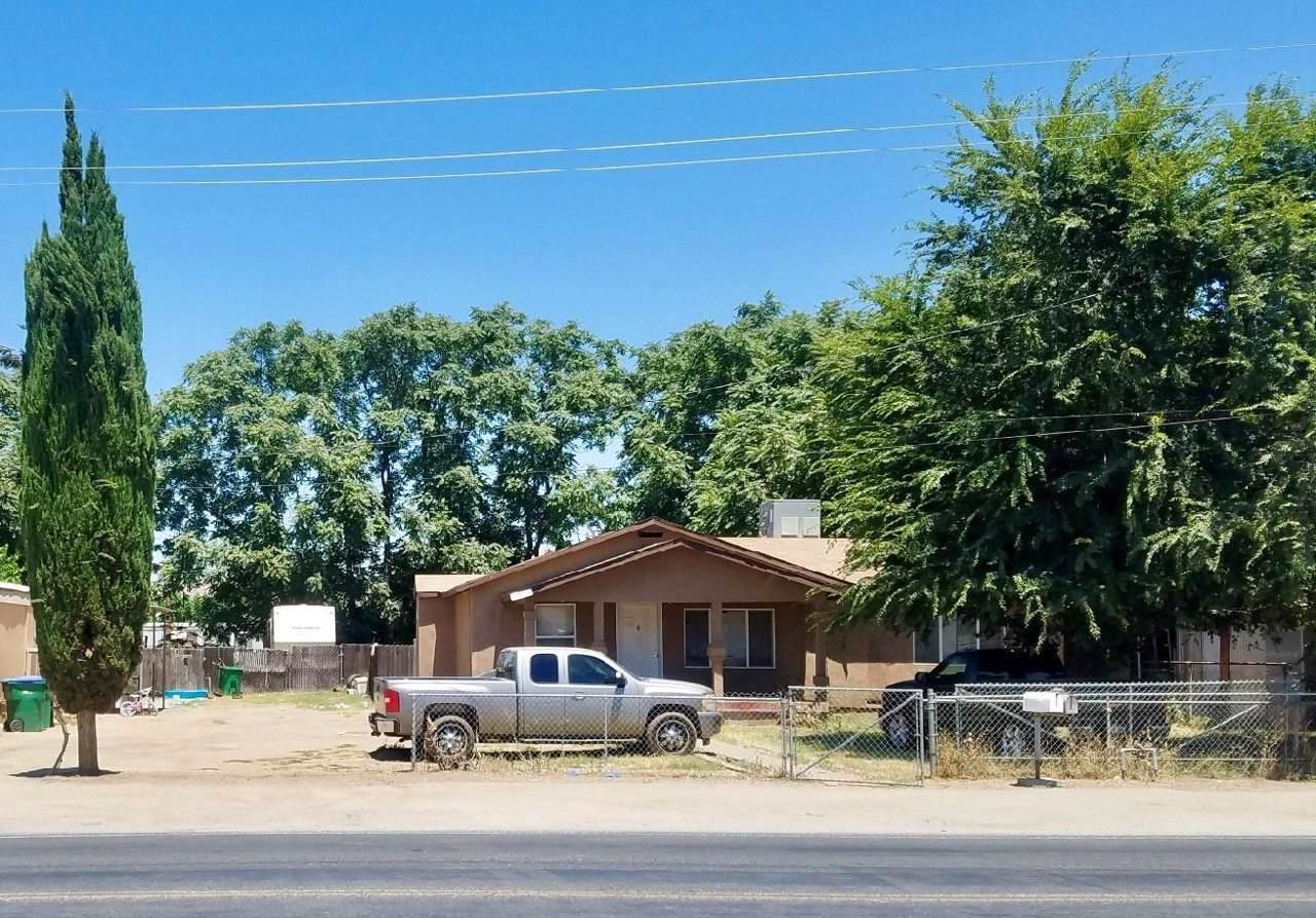1378 Springville Avenue - Photo 1