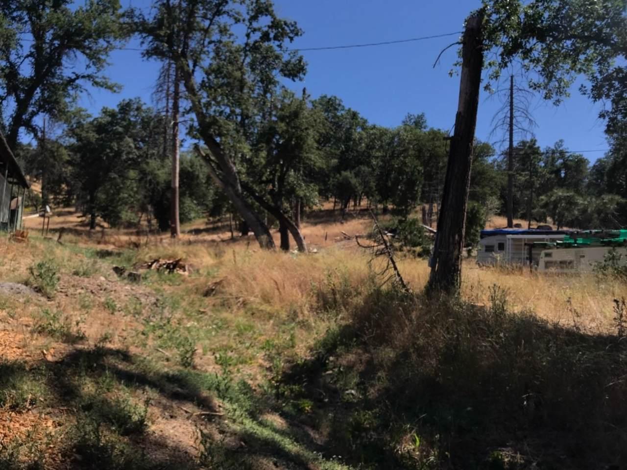 0 Oakwood Road - Photo 1