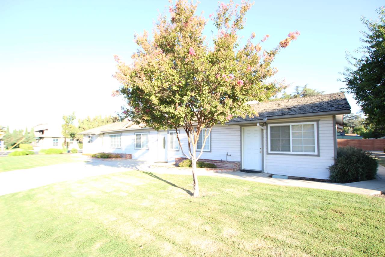 1524 Mineral King Avenue - Photo 1