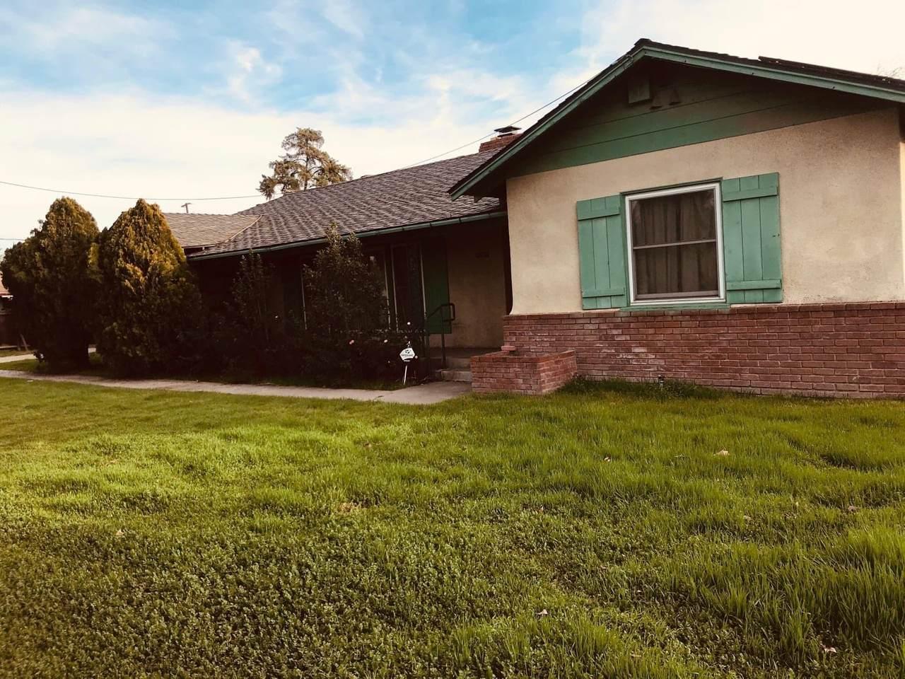 3919 Tulare Avenue - Photo 1