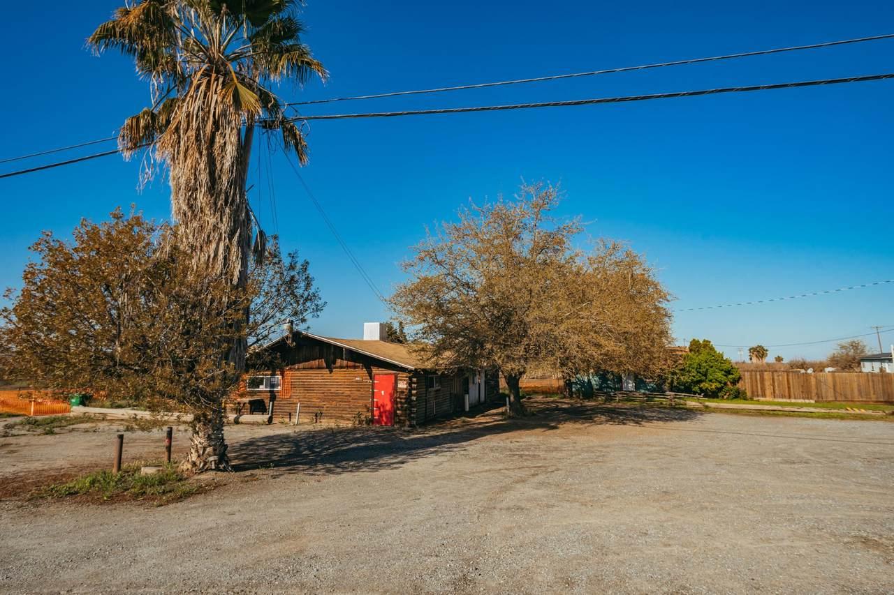 9567 Road 256 - Photo 1