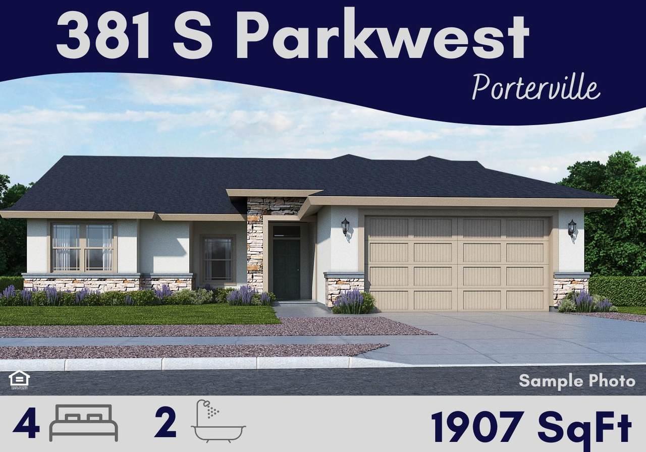 381 Parkwest Street - Photo 1