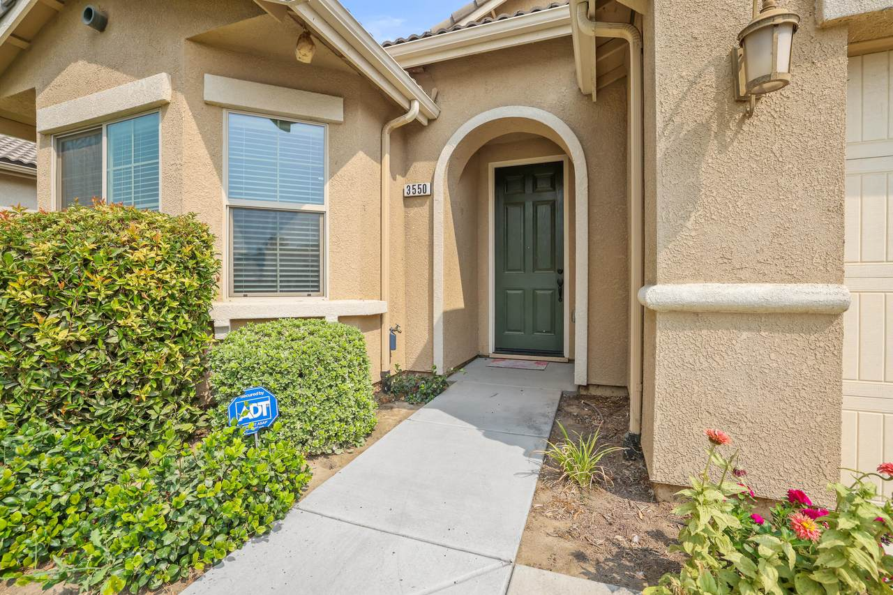 3550 Buena Vista Avenue - Photo 1