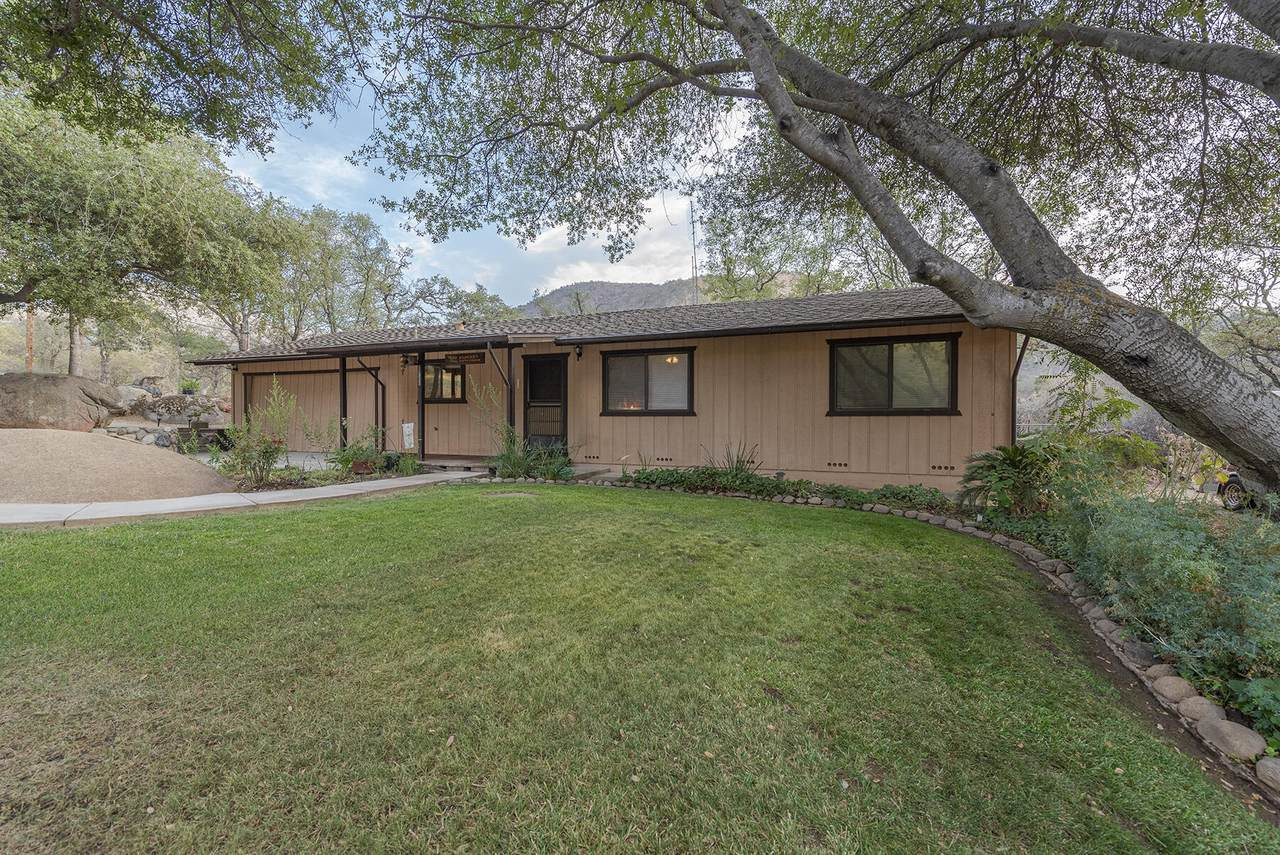 45450 South Fork Drive - Photo 1