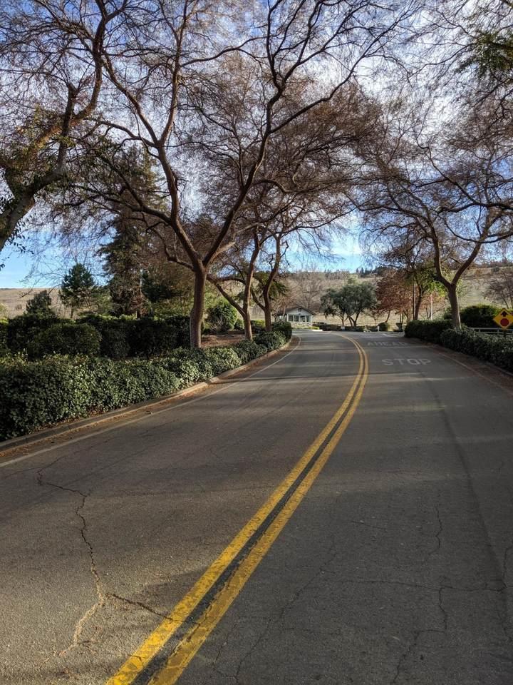 454 High Sierra Drive - Photo 1