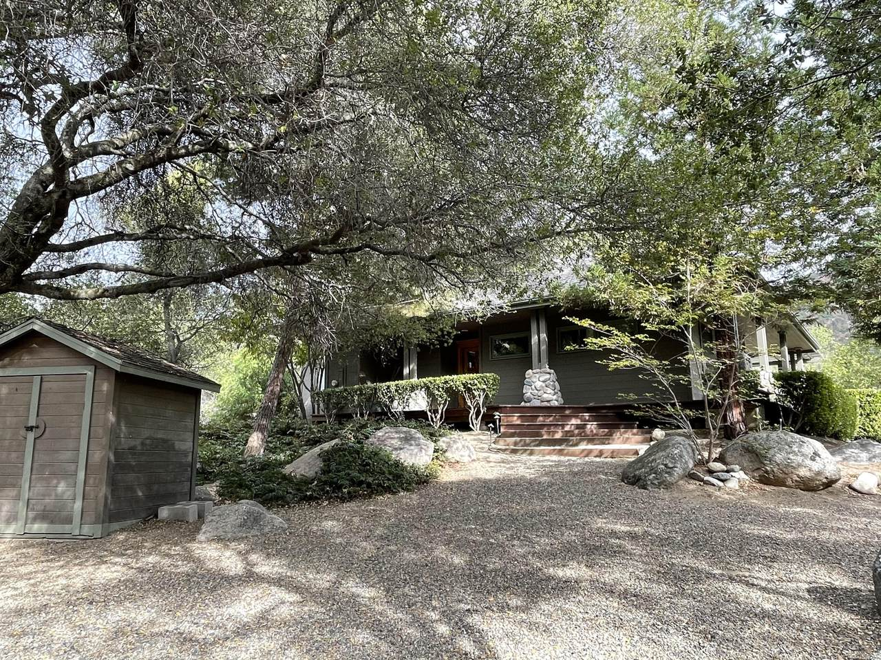 44958 South Fork Drive - Photo 1