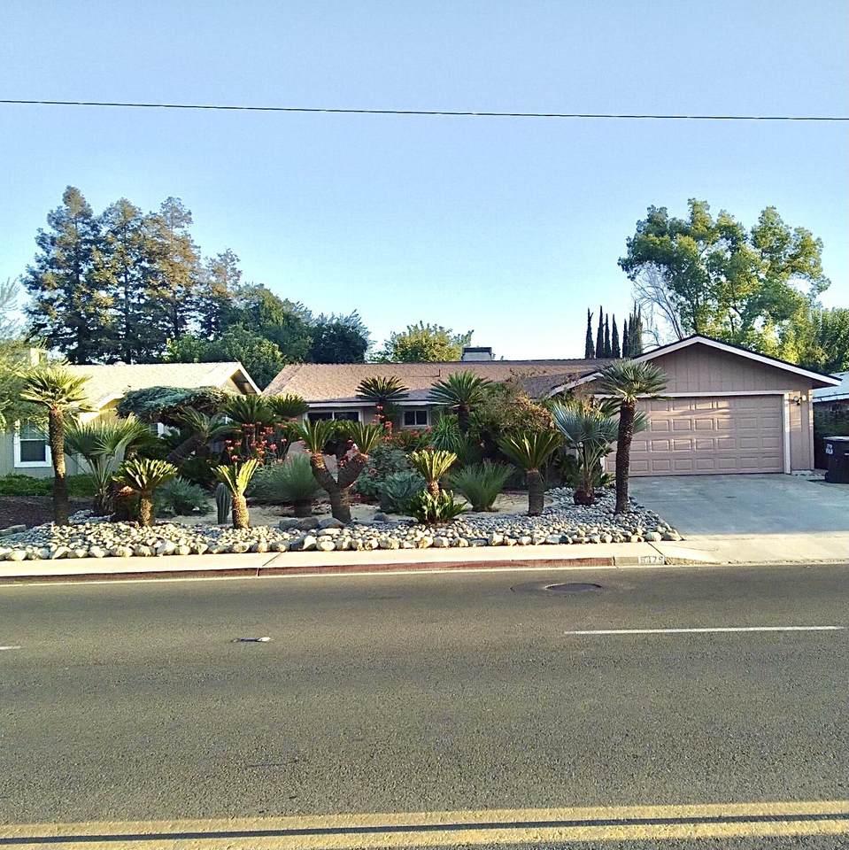 5429 Walnut Avenue - Photo 1