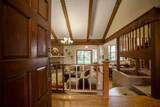 504 Chevy Chase Drive - Photo 4
