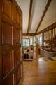 504 Chevy Chase Drive - Photo 20