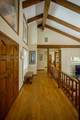 504 Chevy Chase Drive - Photo 24