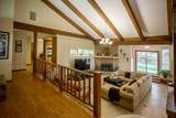 504 Chevy Chase Drive - Photo 3
