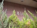 831 Morton - Photo 1