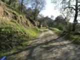 47000 Sierra Drive Drive - Photo 33