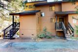 40786 Oakwoods Lane - Photo 1