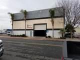 251 L Street - Photo 1