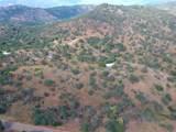 0 Panorama Lane - Photo 12