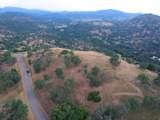 0 Panorama Lane - Photo 11