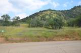 42360 Corral Drive - Photo 16