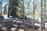 0 Sierra View Drive - Photo 2
