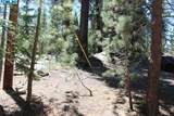 0 Sierra View Drive - Photo 3