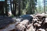 0 Sierra View Drive - Photo 4