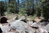 0 Sierra View Drive - Photo 5