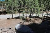 0 Sierra View Drive - Photo 6