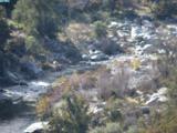 0 Kaweah River Drive - Photo 4