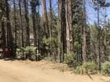 0 Sugarloaf Loop Drive - Photo 4