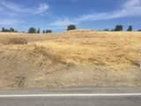 Lot 125 High Sierra - Photo 1
