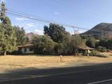 40398 Sierra Drive - Photo 1
