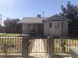 317 Sacramento Street - Photo 1