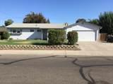 2748 Ashland Avenue - Photo 1