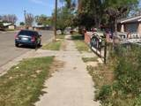 573 Stamoules Street - Photo 7
