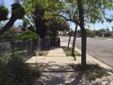 573 Stamoules Street - Photo 8