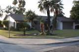 681 Palm Place - Photo 1