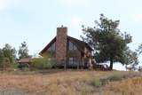 28947 Highway 190 - Photo 1